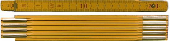 plooimeters serie 320