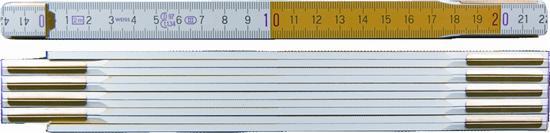 plooimeters serie 330