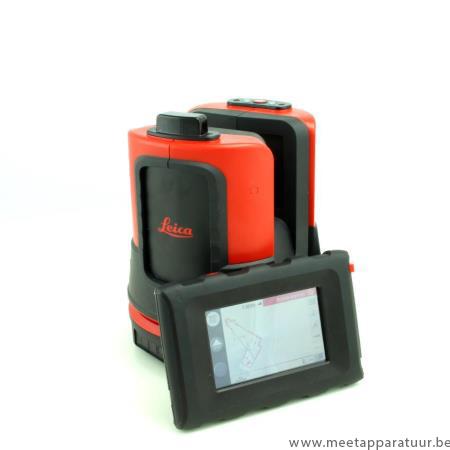 Leica 3D Disto