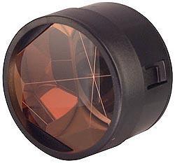 Leica GPR1