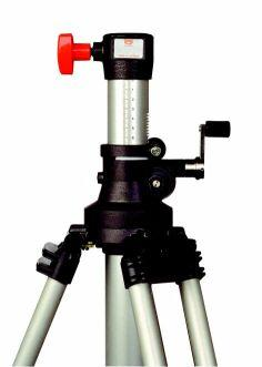MQ 145A45-1 met zelfremmende tandwiel overbrenging (haspel)