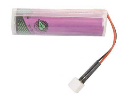 batterij voor digitale manometer , cylinder