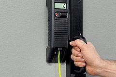 APU ( Automatic Positioning Unit )