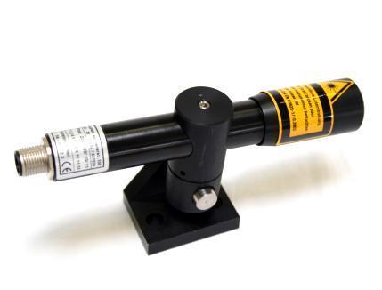 Type ML-F , diameter 20/25mm.