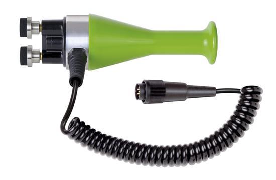 Gann electrode MB 35