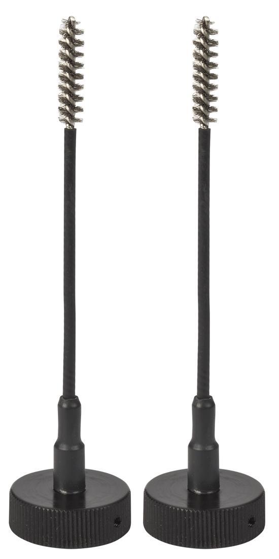 Gann borstelelectroden M25-100