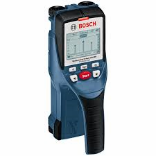 Bosch scanner D-tect 150 SV Professional