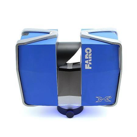 Faro Focus X330