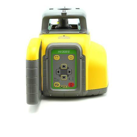 Trimble HV302G (groen)