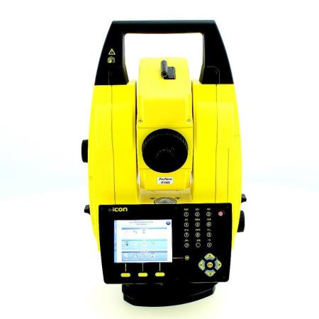 Leica Builder iCON 65