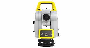 Leica iCON iCT30 one man