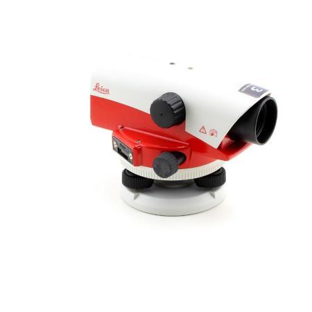 Leica NA 720